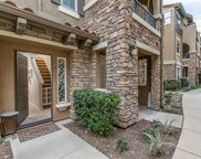 10229 Brightwood Ln Unit #82/3, Santee image
