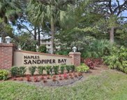 3071 Sandpiper Bay Cir Unit L201, Naples image