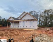 214 Deerview Trail, Simpsonville image