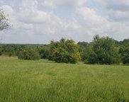 TBD County Road 862, McKinney image
