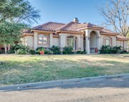 7 Sioux, Ransom Canyon image