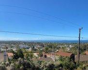 2010     Terrace Drive, Ventura image