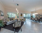 2854 E Tiburon Blvd Unit 103, Naples image