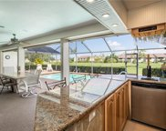 5409 Foxhound Dr, Naples image