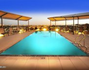7175 E Camelback Road Unit #402, Scottsdale image