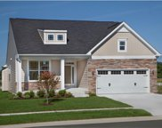 30328 Spring Breeze Drive, Lewes image