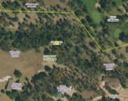 Lot 6, Blk E Clubview Dr, Hot Springs image