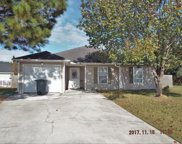 1704 Falcon Cove Lane, Hanahan image