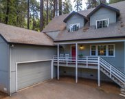 3545  Gold Ridge Trail, Pollock Pines image
