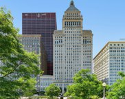 310 S Michigan Avenue Unit #809, Chicago image