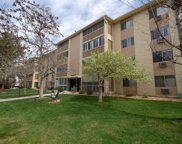 3144 South Wheeling Way Unit 303, Aurora image