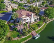 3700 S Waterfront Drive, Chandler image