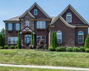 5000 Blackjack Dr, Franklin image