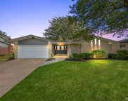 37030 Gregory Dr, Sterling Heights image