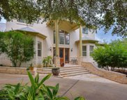 600 Blanco River Ranch Rd, San Marcos image