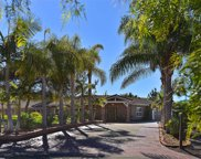 2415 Catalina Ave, Vista image