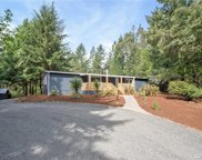 8722 58th Ave NW, Gig Harbor image