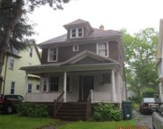 162 Normandy Avenue, Rochester image