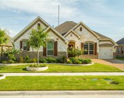 9612 Corinth, Frisco image