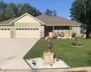 50821 Forest Lake Trail, South Bend image