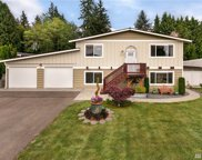 1720 Madison Wy, Lynnwood image