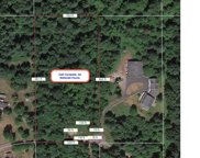 290 XX SE 226th St, Maple Valley image