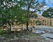 691 Turkey Canyon Dr, Spring Branch image