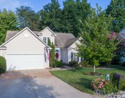 612 Eaton  Court, Fort Mill image