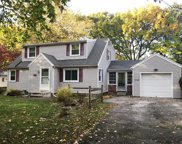 232 Colonial Drive, Webster image