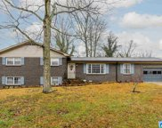 2324 Dartmouth Dr, Hoover image