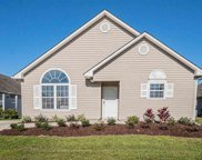 4259 Rivergate Ln., Little River image