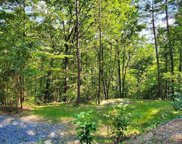lot 3A W Gold Dust Dr, Pigeon Forge image