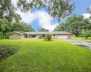 5049 Varty Road, Winter Haven image
