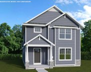 2905 Humes Ln, Fitchburg image