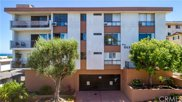 665   W 24th Street   104 Unit 104, San Pedro image