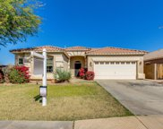 4190 E Winged Foot Place, Chandler image