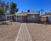 1037 E Indianola Avenue, Phoenix image