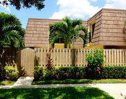 213 2nd Court, Palm Beach Gardens image