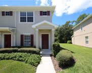 5860 Fishhawk Ridge Drive, Lithia image