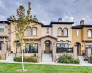 15586 West Wesley Avenue, Lakewood image