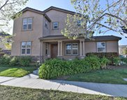 1343 Santa Lucia Dr, Watsonville image