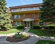 806 West Saint James Street Unit 2SE, Arlington Heights image