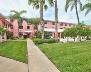 6900 Sunset Way Unit 604, St Pete Beach image