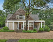 815 Hungerford  Place, Charlotte image