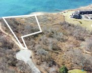 Lot #17 Briana  Court, East Moriches image