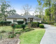 60 Whiteoaks Circle, Bluffton image