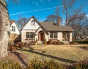 2600 Woodlawn Dr, Nashville image