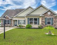 213 Avery Dr., Myrtle Beach image