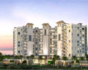 4142 Bay Beach Ln Unit 302, Fort Myers Beach image