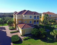 25 Casa Bella Circle Unit 1302, Palm Coast image